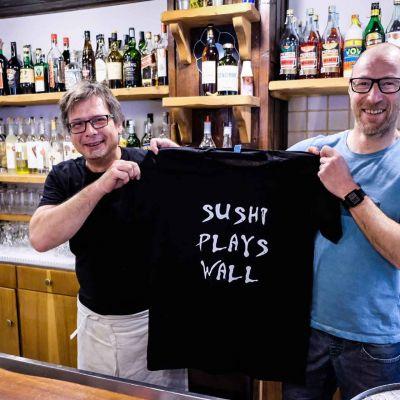 antonio-curo-rifugio-ostello-sushi-play-wall27E96828B2-BA31-5D47-FB97-9A3AE2FC9FF6.jpg